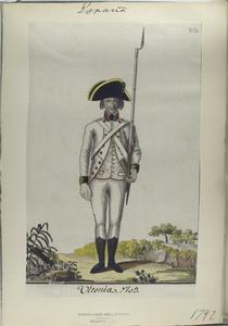Ultonia, 1709 (1797).