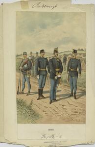 Inf reg 2, 1888