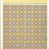 29. Plafond du Tombeau D'amenemhat (n° 82)