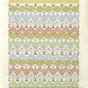 31. Plafond du Tombeau de Sou-m-Nout (n° 92)