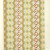 33. Plafond du Tombeau D'anna (n° 81)