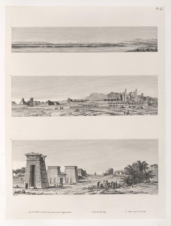 in 1829
