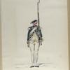 Fusiliers Legioen van Salm