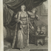 La sultane asseki, ou sultane reine