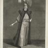 Soulak bachi, ou capitaine des gardes du grand seigneur