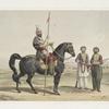 Jellalabad : Sirdar Mahomed Ukbar Khan