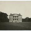 Drayton Hall, South Carolina
