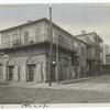 The Old Absinthe House, New Orleans