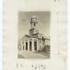 First Church Of Christ, Lancaster, Massachusetts