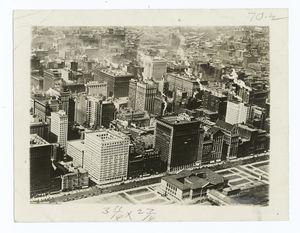 [RECURSOS] Fotos de Chicago (o lugares parecidos) en los años 20 Index