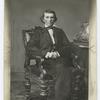 Alexander H. Stephens, 1812-83.