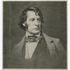 Charles Summer, 1811-74.