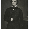 John C. Breckinridge, 1821-75.