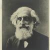 Professor William Chauvenet.