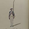 Regiment Prins Hessen Darmstadt, Reg. No. 14.  1784