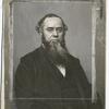 Edwin M. Stanton, 1814-69.