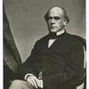 Salmon P. Chase, 1808-73.