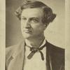 Zachariah Chandler, 1813-79.