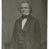 James Murray Mason, 1798-1871.
