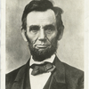 Lincoln in 1865.