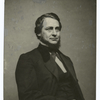 Clement L. Vallaningham, 1820-71.