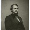Clement L. Vallaningham, 1820-71.