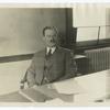 E. W. Alexanderson
