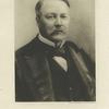 A. J. Cassatt