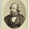 Cyrus W. Field.