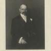 Edward Henry Harriman]