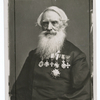 S. F. B. Morse