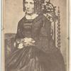 Harriet Beecher Stowe, 1811-96