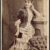 Adelina Patti, 1843-1919