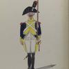 Bataafsche Republiek. 7 [Zevende] Halve Brigade.