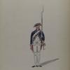 Vereenigde Provincie a Nederland, 2 Regiment Zwitser Stocker de Neuforn