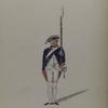 Vereenigde Provincie a Nederland, 3 Regiment Zwitser Gumoéns