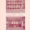 Souvenir program: first American tour, Mr. and Mrs. Vernon Castle