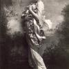 Irene Castle in dance costume