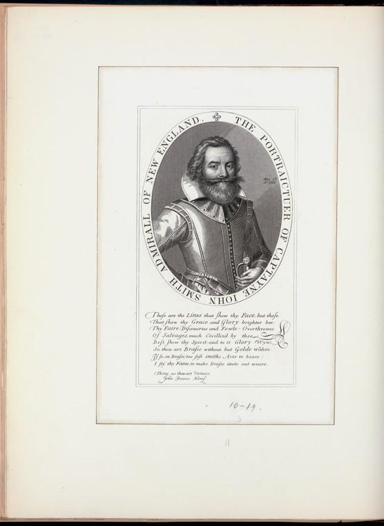in 1886