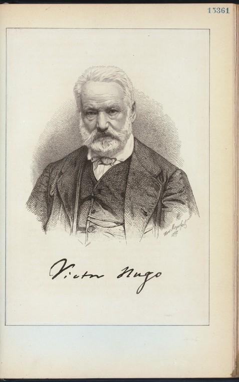 in 1877