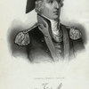 General Francis Marion.