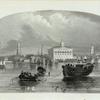 Charleston, S.C. in 1780.