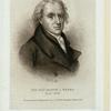 The Rev. Mason L. Weems.