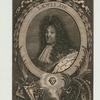 Lewis XIV.