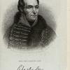 Maj. Gen. Charles Lee.