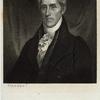 [Andrew Jackson.]