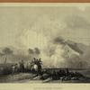 Battle of Eutaw Springs.
