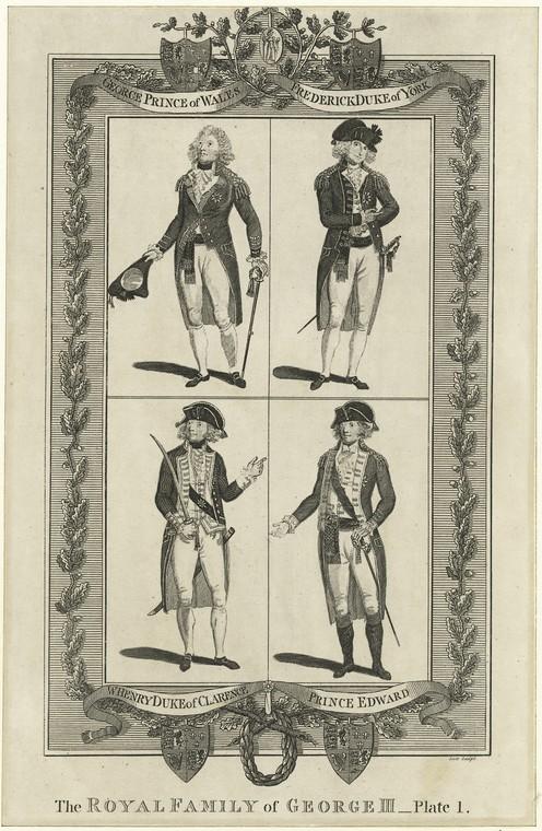 in 1795