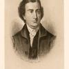 Edmund Randolph.