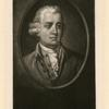Benjamin Harrison.